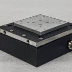 Vista COR-PS 1