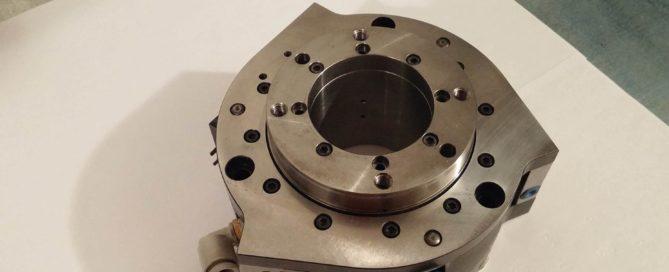 attuatore-pneumatico-precisione