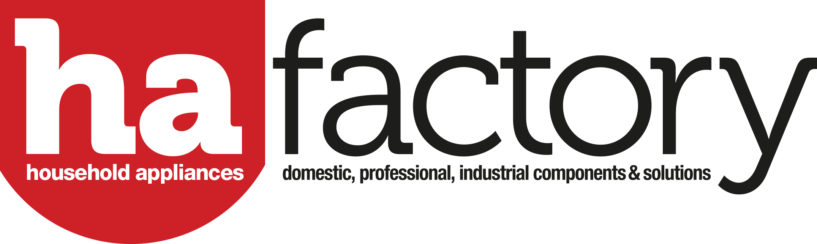 HA_Factory_logo