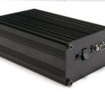cor-ps-elettronica-1