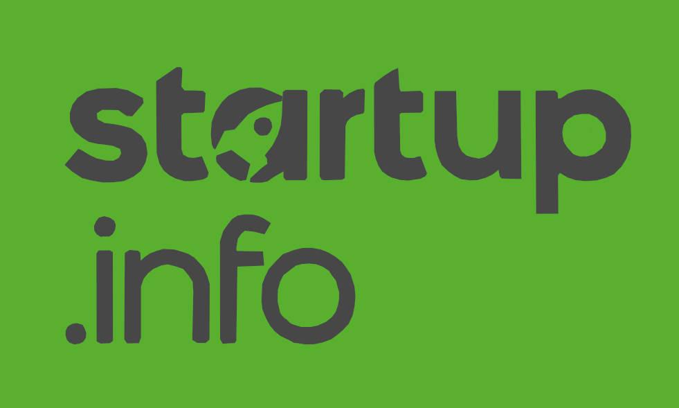 Banner startup.info